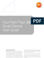Palm_Treo_680