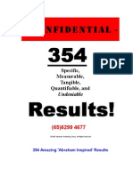 354 Results