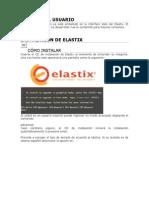 Manual Del Usuario Elastix