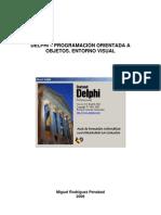 Libro Delphi