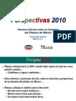 Perspectivas2010Polymat