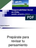 20121ILN012S9_Introduccion_RS