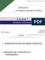 leccion7.cuidados_enfermeros