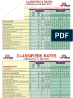 ABP Rate Card April Release My Ad