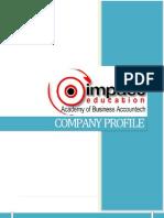 ABA Profile
