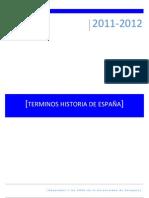 Vocabulario_historia_2011-2112