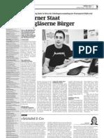 ppsVS-_apps_epaper-pdf-2012-20120503-DO-05