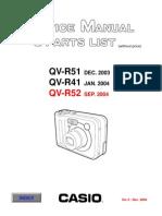 casio_qv-r41_r51_r52_sm_[ET]