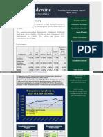Www Brandy Wine Com Newsletters April2012 Performance Summary