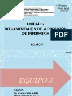 Derechos Del Personal de Salud (1)