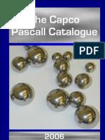 Pascall_catalogue - CAPCO