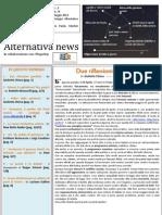 Alternativa News Numero 74