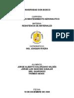 problemas REM 471 Joaquin Rivera