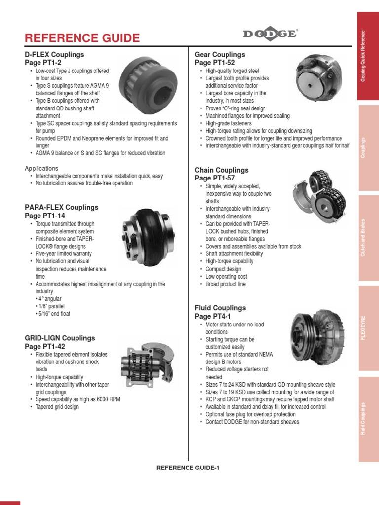 DODGE 4-5V23.60-F SHEAVE 455326