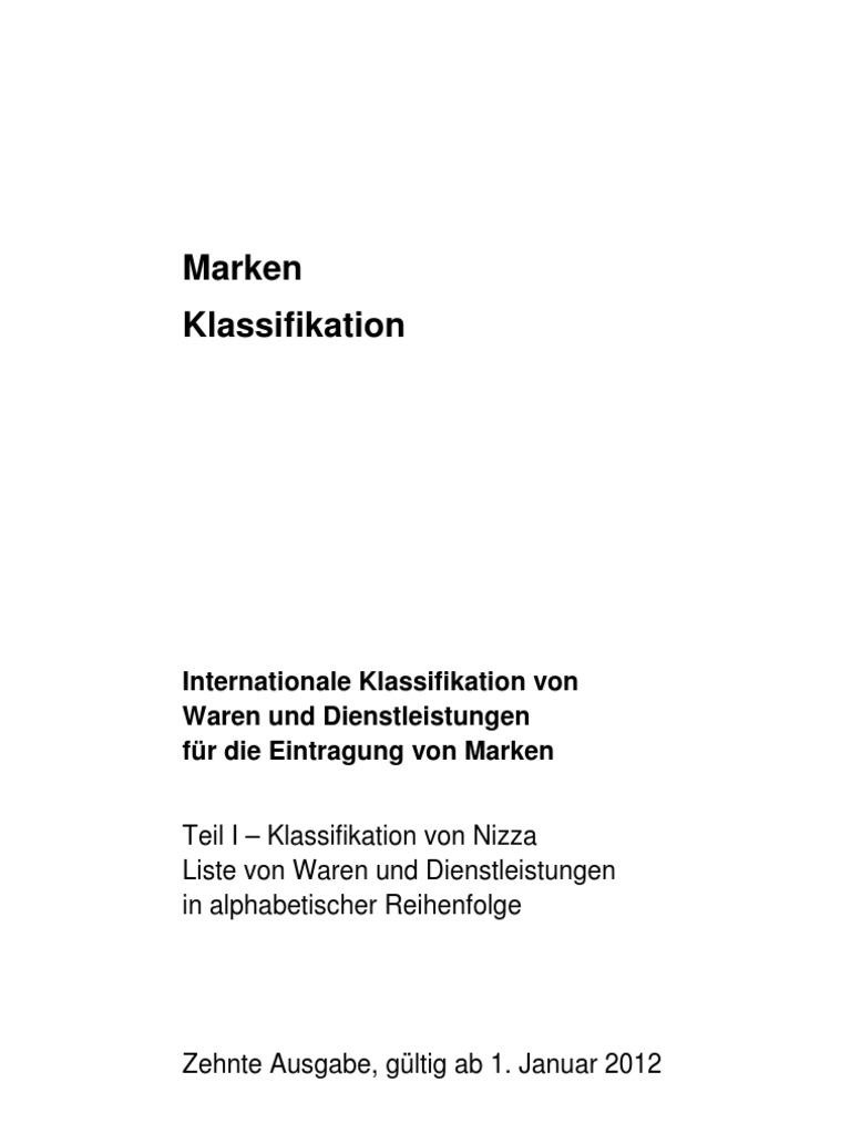 Groß Wandanschlussdiagramm Ideen - Die Besten Elektrischen ...