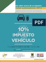 todo_sobre_vehiculos_2012