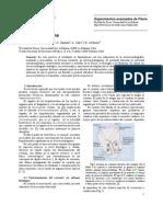 Experimentos avanzados de Física Electrocardiograma(Electro12Nov09)