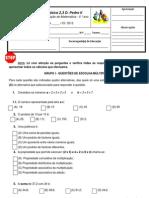 Teste_4_EB23DPII_NÚMEROS NATURAIS__FINAL_FINAL_ERICA
