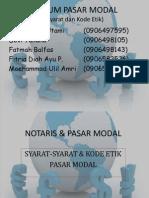 Notaris+&+Pasar+Modal.devi+Edit+5[1]