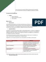 HIDRAULICA PRACTICA 3