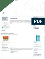 COBIT - Qualité, certification, référentiels - Gouvernance - Encyclopédie -