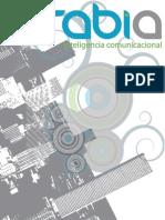 propuestamanualdecomunicacinencrisismiesv2-091215221423-phpapp02.pdf