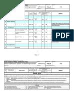 SATIP a 114 01 Earthwork Site Preparation