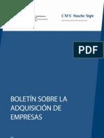 adquisic_de_empresas