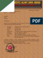 Loi Tongkang PDF