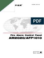 AM2020-FACP