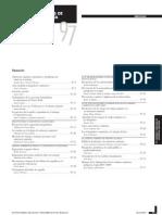 Enciclopedia OIT tomo 3 Capítulo 97. Centros y servicios de asistencia sanitaria