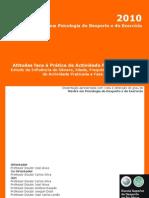 Tese Mestrado Completa PDE Cid (versão final 24-06-10)