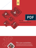 81446483 Brochure Web Compressed