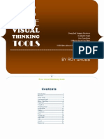 15 Free Visual Thinking Tools