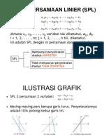 aljabar-linier-matriks