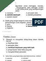 Statistika Deskriptif Latihan uts Semester 2 part2