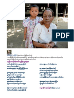 PDF - _838_ Old Woman Dare to Against the Old Custom