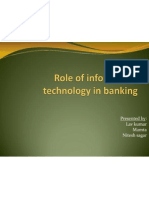 Banking Ppts