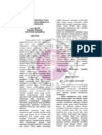 Artikel_10504128 (gunadarma.ac.id-03052012)