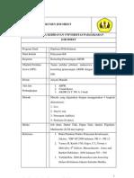 Job Sheet Konseling Akdr