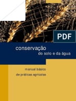 Manual Basico Praticas Agricolas