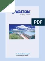 Walton(1)