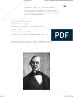 The Project Gutenberg eBook of Essays, By Ralph Waldo Emerson