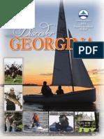 2011 Discover Georgina[1]