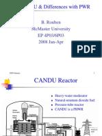 CANDU_&_pwr