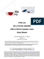 DS_UT232R-500