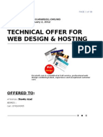 Price Offer CMS (Shawky Azad)