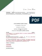 GVK Case Word Document