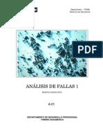 A-01 Libro (3) Desgaste