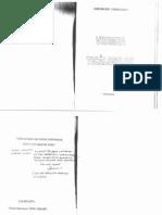 Manuscris-Vremea Ticalosilor-carte Revolutie-Gheorghe Ciricescu ADVFIL20120128 0001